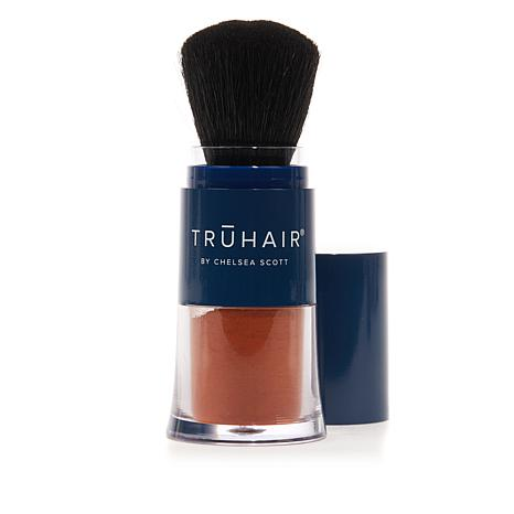 TRUHAIR® Color & Lift Thickening Fibers - Red