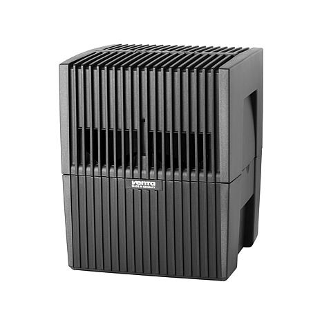 Venta LW15 Airwasher 2-in-1 Humidifier & Air Purifier