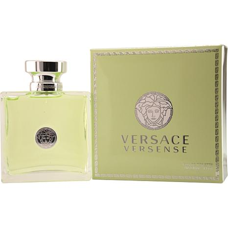 Versace Versense by Versace EDT Spray - Women 1.7 oz.