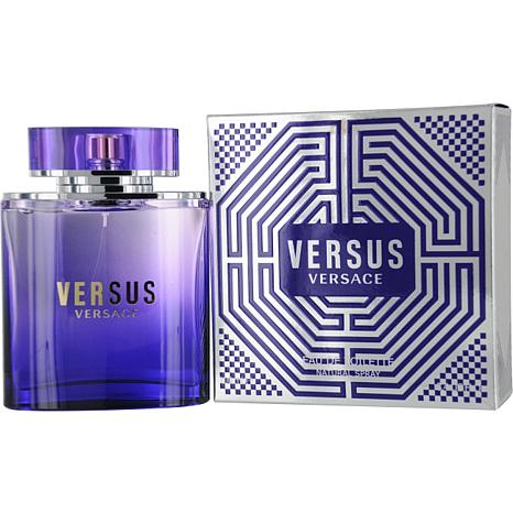 Versus Versace by Versace EDT Spray - Women 3.4 oz.
