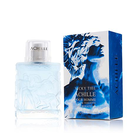 tiel single guys Sirene perfume in stock and on sale at perfumecom buy sirene perfume for  women by vicky tiel and get free shipping on orders over $35.