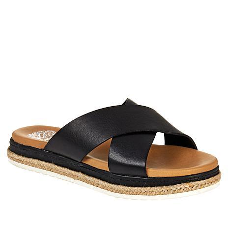 Vince Camuto Rickert Slide Sandal