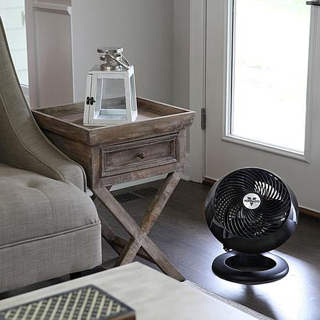 Vornado 660 Vortex Whole Room Air Circulator  7778115  Hsn. Arch Window Decorating Ideas. Silver Party Decorations. Floor Lamps For Living Room. Living Room Floors. London Wall Decor. Room Wall Dividers. Wallpaper For Living Room. Rv Decorating Accessories