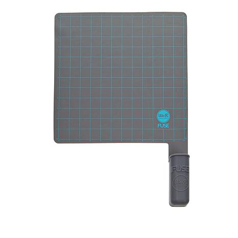 We R Memory Keepers Fuse Mat with Tool Holster
