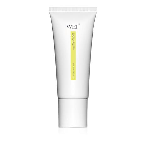 Wei™ China Herbal Hand and Body Perfection Cream - 3.4 oz.
