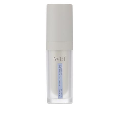 Wei™ Orchid Watermist Aqualock Eye Cream
