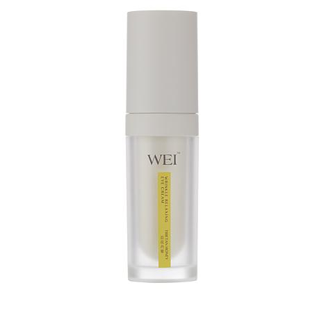 Wei™ Tibetan Honey Wrinkle Relaxing Eye Cream
