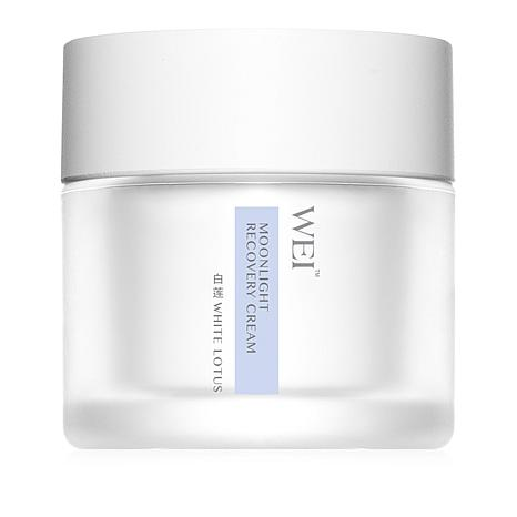 Wei™ White Lotus Moonlight Recovery Cream - 1.7 oz.