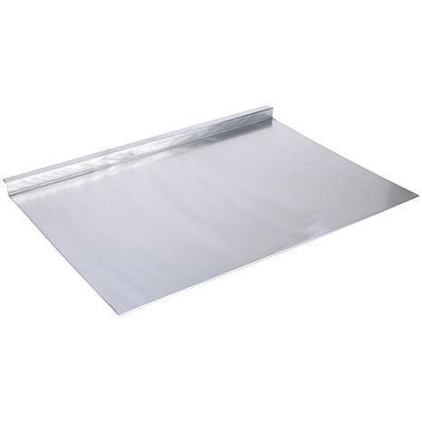 "Wilton Jumbo Cookie Sheet - 14"" x 20"""