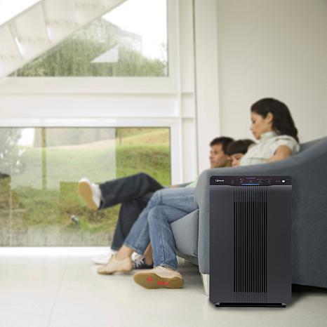 winix large room air purifier with true hepa - Winix Air Purifier