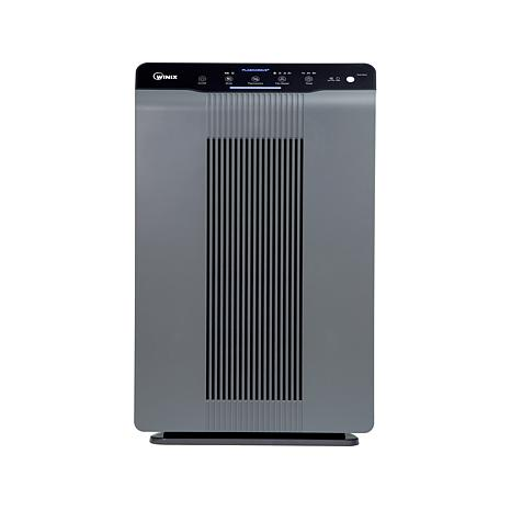 Winix Large Room Air Purifier With True Hepa 8200473 Hsn