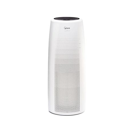 Winix Wi-Fi Enabled NK105 Air Purifier