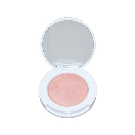 Winky Lux Powder Lights Highlighter 10076236 Hsn