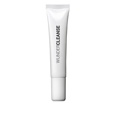Wunder2 Wundercleanse Eyebrow Makeup Remover