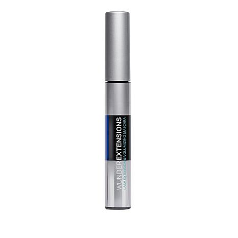 Wunder2 WunderExtensions Volumizing Mascara