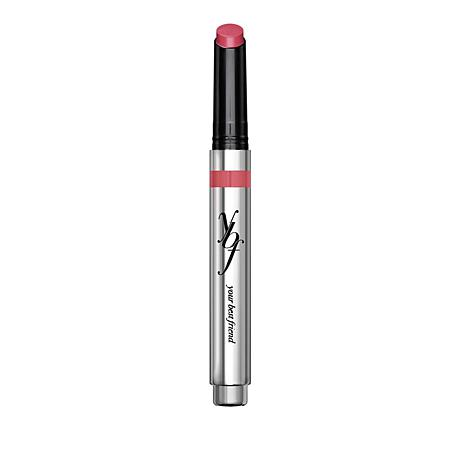 ybf Bare With Me Click Stick Lipstick