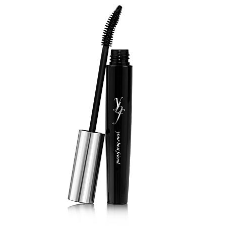 ybf Up All Night Waterproof Mascara