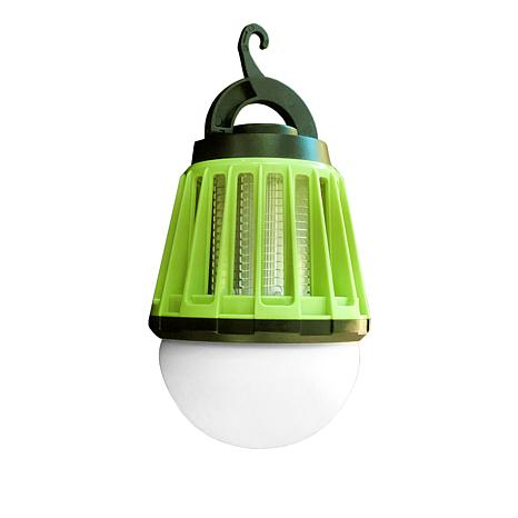 Indoor Outdoor Mosquito Killing Lantern
