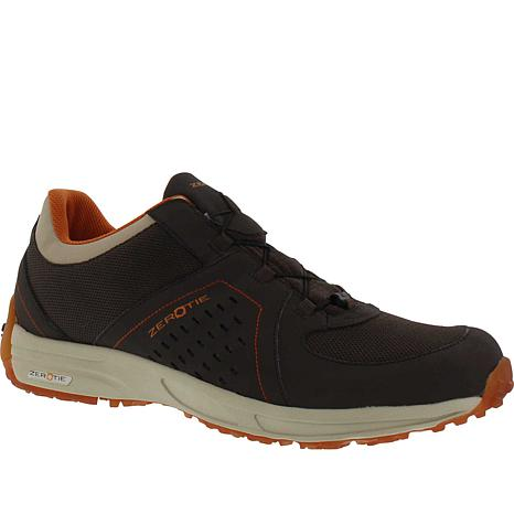 ZeroTie® Rocky Road Hands-Free Men's Sneaker