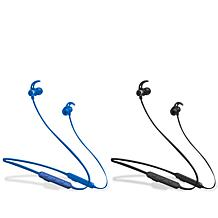 2-pack Amplify Harmony Wireless Flexible