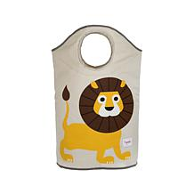 3 Sprouts Folding Laundry Hamper
