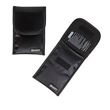 Absorbits™ 2-pack Wet Device Rescue Phone Reusable Pouch