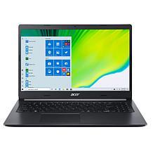 """Acer Aspire 5 15.6"""" AMD R5 8GB RAM 512GB SSD Notebook"""