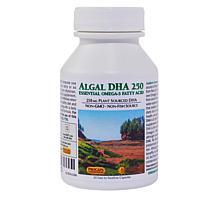 Algal DHA 250