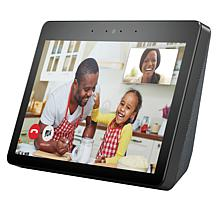 "Amazon Echo Show 2nd Gen. 10"" Smart Touchscreen Display with Alexa"