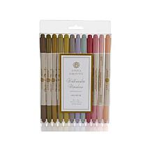 Anna Griffin® 12-piece Watercolor Markers