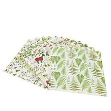 """Anna Griffin® 12"""" x 12"""" Every Day Botanical Cardstock"""