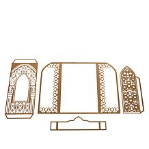 Anna Griffin® Cathedral Shutter Card Dies - Auto-Ship®