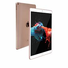 """Apple iPad 10.2"""" Bundle with Keyboard and Voucher"""