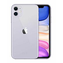 Apple iPhone 11 256GB Unlocked GSM/CDMA Smartphone