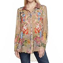 Aratta for Adriana Shirt