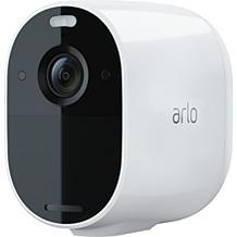 Arlo Essential Spotlight Wireless Camera