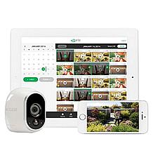 Arlo Security Cameras | HSN