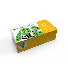 Aspara KHB0001 8-capsule Seed Kit - Sweet Basil