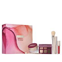bareMinerals Beauty to Love Special Edition 6-piece Collection