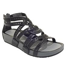 Baretraps® Lorra Gladiator Sandal   with Rebound Technology™