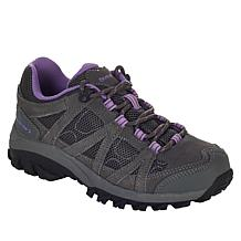 BEARPAW® Lorel Trail Shoe with NeverWet®