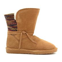 Bearpaw Boots Amp Slippers Hsn