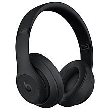 Beats Studio3 Noise-Cancelling Wireless Headphones