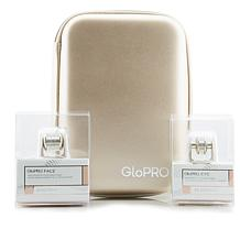 Beauty Bioscience Pack n' Glo Essentials Set