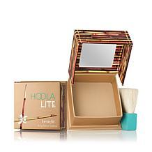 Benefit Cosmetics Hoola Lite Powder Bronzer