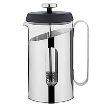 BergHOFF Essentials 1-Quart Stainless Steel Coffee & Tea French Press
