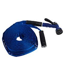 Bionic Force Water Hose with 7-Sprayer Nozzle