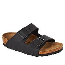 8e2fe9e260a0 Birkenstock Arizona Kids Sandal