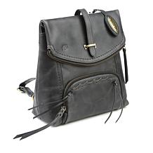 69e7859aa4b Born® Distressed Leather Backpack