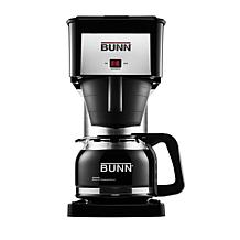 Bunn Classic 10-Cup Home Coffee Brewer